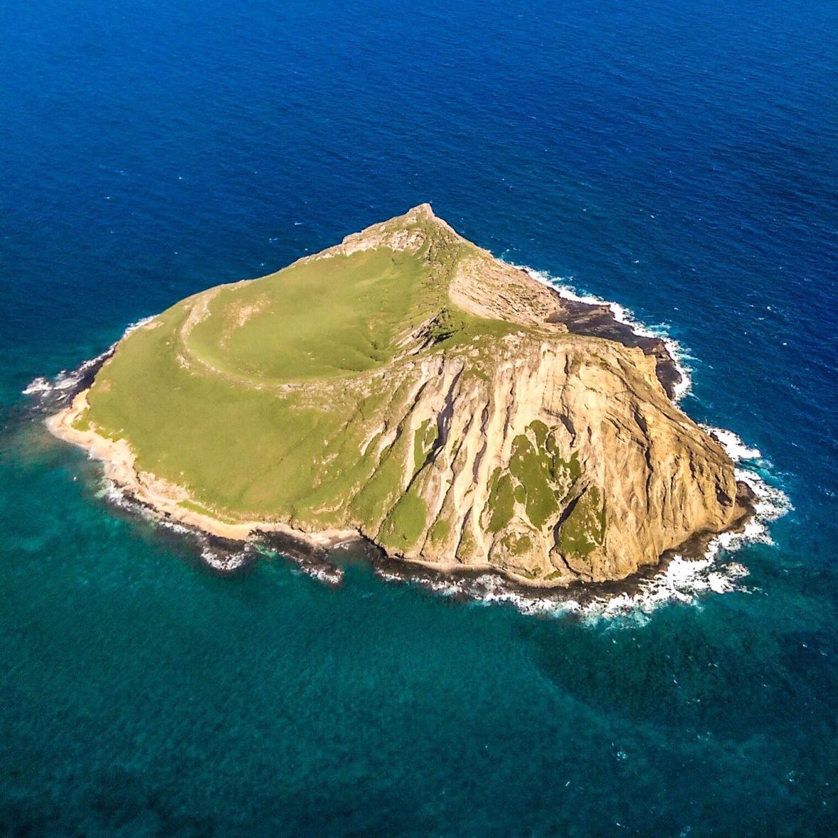 things to do in oahu honolulu hawaii